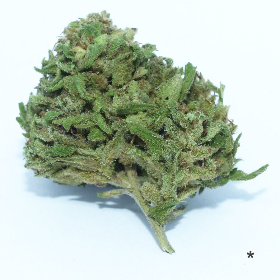 bubba-fleur-cbd