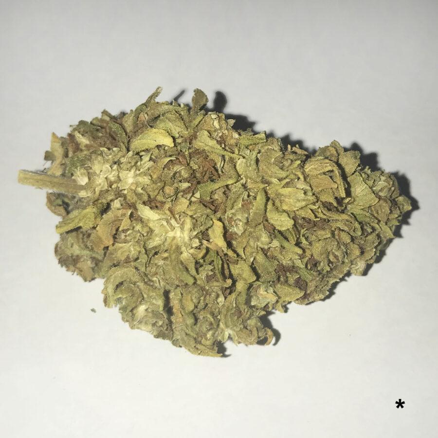 fleur-de-cbd-12a