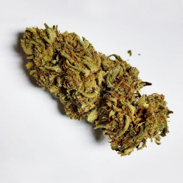 Super royal haze fleur de cannabis CBD
