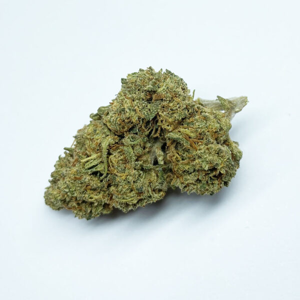 Fleur de cannabidiol (CBD) Amnezia