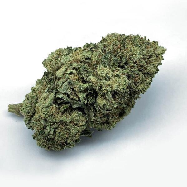 Fleur de cannabis légal