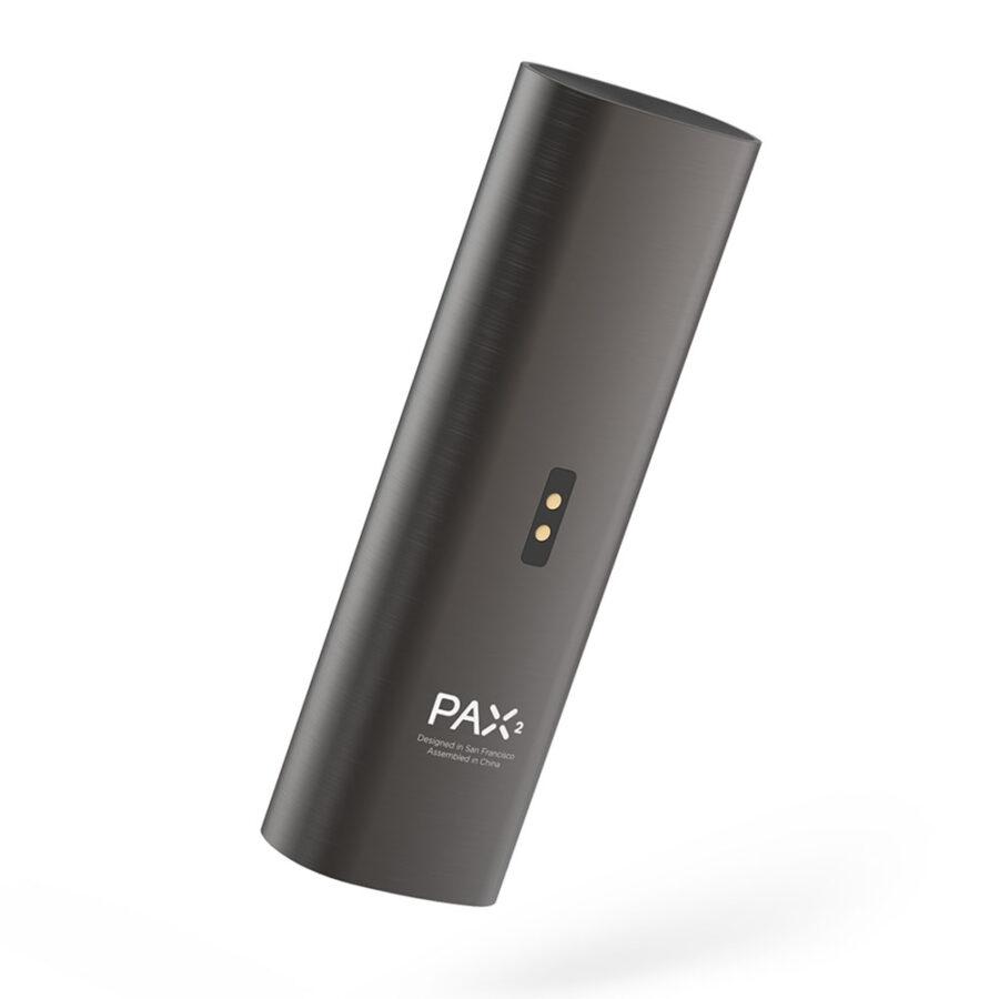 Vapo CBD pax 2