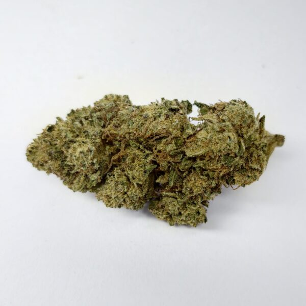 Cannabis Fleur de CBD White Widow CBDOO
