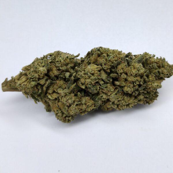 Cannabis Fleur de CBD Atomical Kush CBDOO