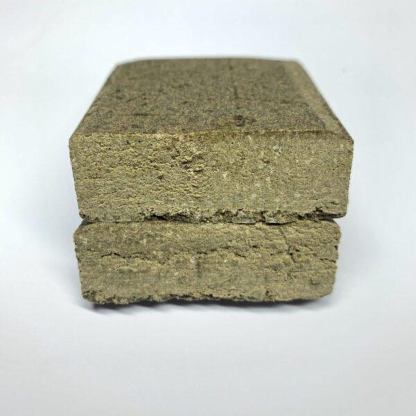 Cannabis, résines de CBD CBDOO