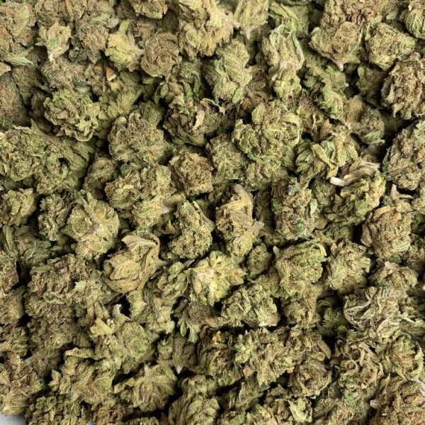 Fleur de CBD Small Bud CBDOO