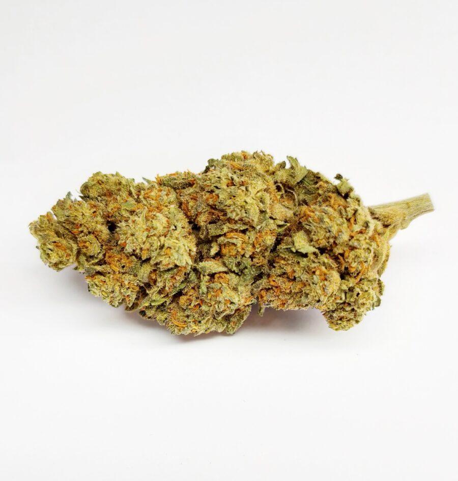Fleurs de CBD MediHaze CBDOO